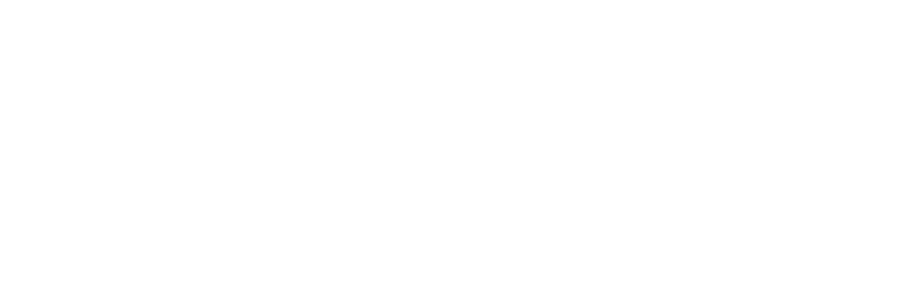 Instituto As Valquírias